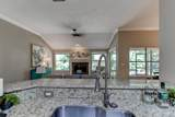 112 Old Mill Ct - Photo 16
