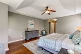 112 Old Mill Ct - Photo 22