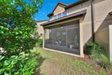 7029 Buroak Ct - Photo 17