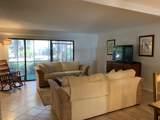 7846 Playa Del Rey Ct - Photo 12