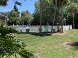 7846 Playa Del Rey Ct - Photo 40