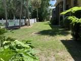 7846 Playa Del Rey Ct - Photo 41