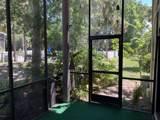 7846 Playa Del Rey Ct - Photo 42