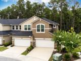 14885 Fanning Springs Ct - Photo 1