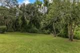 633 Treehouse Cir - Photo 28