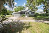 306 Florida Ave - Photo 3