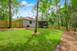 621 Remington Forest Dr - Photo 4