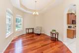 6327 Courtney Crest Ln - Photo 10