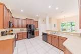 6327 Courtney Crest Ln - Photo 15