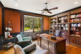 8652 Cathedral Oaks Pl - Photo 26
