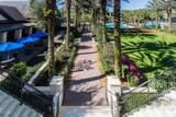 547 Wild Cypress Cir - Photo 44
