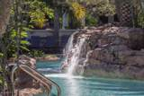 547 Wild Cypress Cir - Photo 53