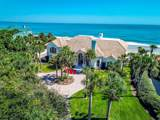 1075 Ponte Vedra Blvd - Photo 1