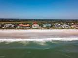 1075 Ponte Vedra Blvd - Photo 107