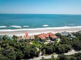 1075 Ponte Vedra Blvd - Photo 110