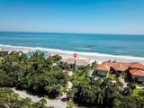 1075 Ponte Vedra Blvd - Photo 112