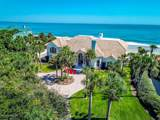 1075 Ponte Vedra Blvd - Photo 114