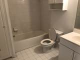 764 7TH Ave - Photo 11