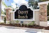 9421 Osprey Branch Trl - Photo 33