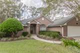 4042 Alesbury Dr - Photo 1