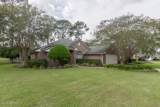 4042 Alesbury Dr - Photo 3