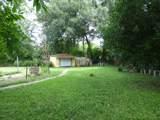 7922 Wildwood Rd - Photo 22