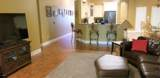524 Bridgestone Ave - Photo 11