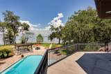 1402 Wilkies Point Rd - Photo 47