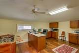 1402 Wilkies Point Rd - Photo 57