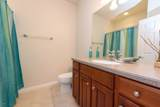14006 Saddlehill Ct - Photo 32