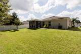 253 Adelaide Dr - Photo 47