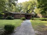 6422 Union Heights Rd - Photo 1