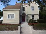 5704 Perry St - Photo 1