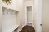 632 Oxford Estates Way - Photo 41