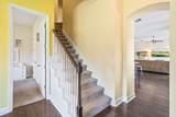 632 Oxford Estates Way - Photo 42