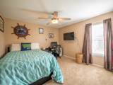 5436 Spring Ridge Ct - Photo 18