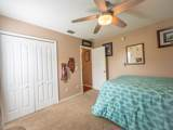 5436 Spring Ridge Ct - Photo 19