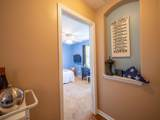 5436 Spring Ridge Ct - Photo 23