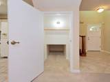 1645 Westwind Dr - Photo 13