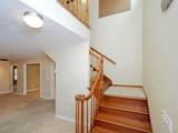1645 Westwind Dr - Photo 14
