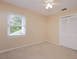 1645 Westwind Dr - Photo 16