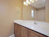 1645 Westwind Dr - Photo 17