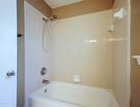 1645 Westwind Dr - Photo 18