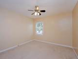 1645 Westwind Dr - Photo 19
