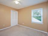 1645 Westwind Dr - Photo 20