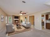 1645 Westwind Dr - Photo 4
