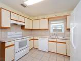 1645 Westwind Dr - Photo 8