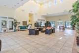 551 Wooded Crossing Cir - Photo 43