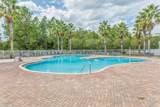 551 Wooded Crossing Cir - Photo 48