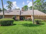 24529 Deer Trace Dr - Photo 2